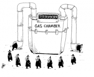 Gas-chamber1-300x247